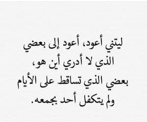 كلمات, حسره, and ﺍﻗﺘﺒﺎﺳﺎﺕ image