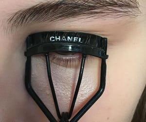 chanel, aesthetic, and beauty image