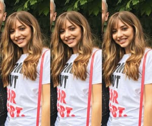 cantante, jade thirlwall, and little mix image