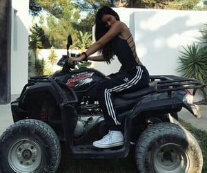cindy kimberly, wolfiecindy, and style image