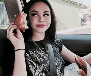 maggie lindemann, Maggie, and rp image