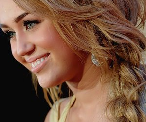 miley cyrus, beautiful, and photography image