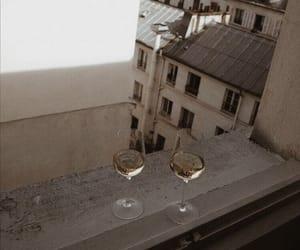 wine, drink, and indie image