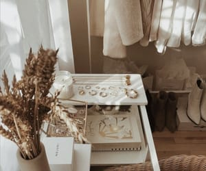 aesthetic, home, and jewelry image