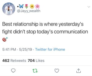 couples, relationships, and relatable image