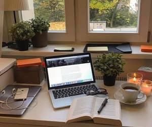 books, school, and study image