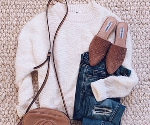 fashion and ootd image