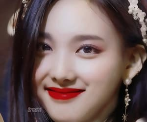 rp, twice icons, and kpop icons image