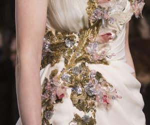 Couture, elie saab, and womenswear image