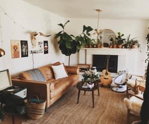 alternative, decor, and grunge image