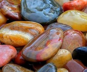 piedras image