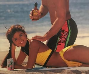 80s, teenmag, and 90s image