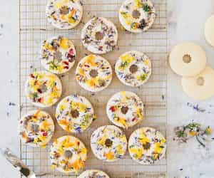 baking, Cookies, and inspiration image