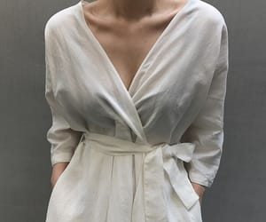 fashion, aesthetic, and dress image