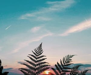 wallpaper, sky, and background image