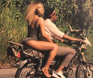 beyonce and jay z image