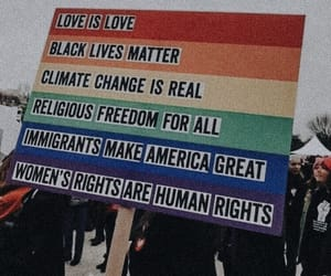 gay, quotes, and equality image
