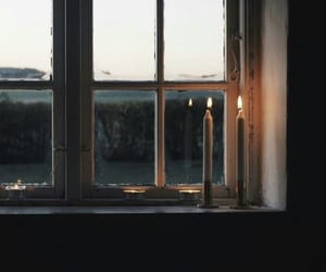 Image by pinkroses