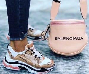 Balenciaga, luxury, and brand image