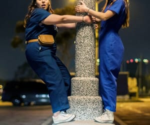 movie and booksmart image
