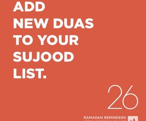 29 images about Ramadan Reminders on We Heart It | See more