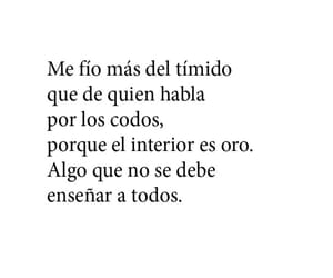 amor, frases, and oro image