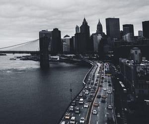 city, wallpaper, and tumblr image