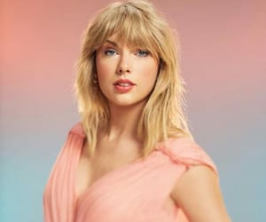 magazine, singer, and Taylor Swift image