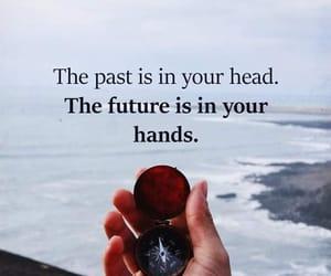 choice, create, and future image