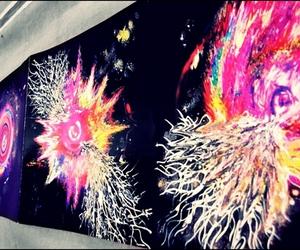 art and rancore image