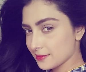 actress, celebrity, and pakistani image