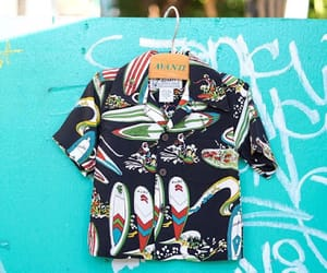 fashion, online shopping, and shirts image