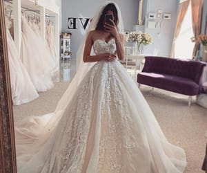 beautiful, Best, and brides image