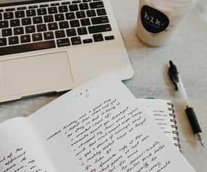 article, checklist, and technique image
