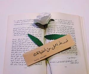 بالعربي, أماني, and كراكيب مبعثرات عربي image