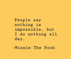 bright, tiger, and winnie the pooh image