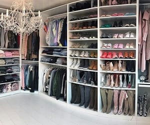 clothes, shoes, and style image