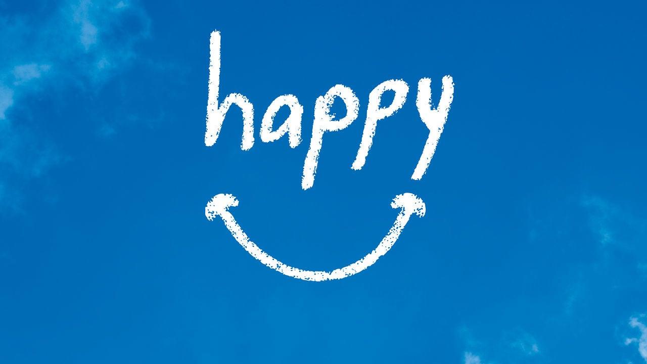 「HAPPY」の画像検索結果