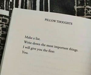 quotes, book, and list image