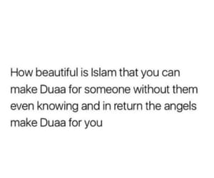 islam, quote, and love image