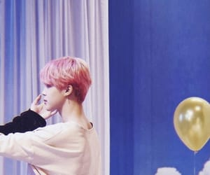 goals, mochi, and serendipity image