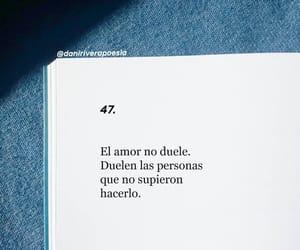 books, nunca, and frases en español image