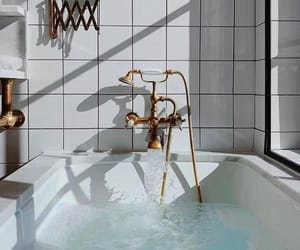 bath and relax image
