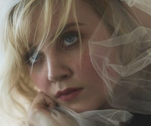 evanna lynch, wow, and girl image