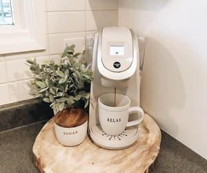 coffee, mug, and cup image