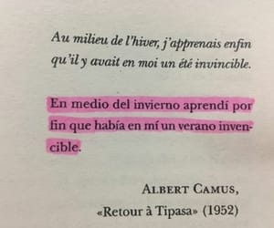 books, frases, and fuerza image