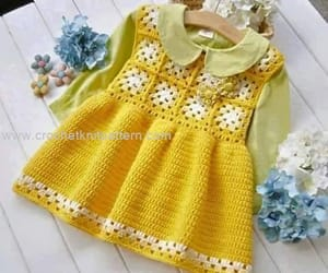 crochet patterns, free crochet patterns, and baby crochet patterns image