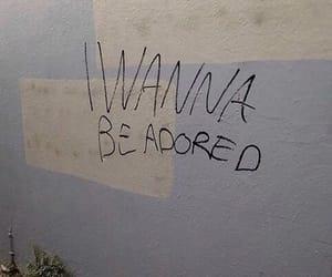 graffiti and grunge image