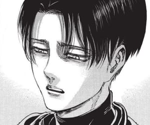 bae, icons, and levi image