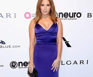 ashley tisdale, beautiful, and sexy image